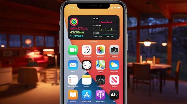 iOS14_20200623_8.jpg