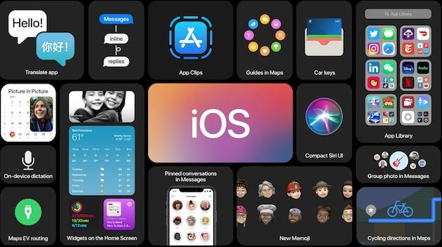 iOS14_20200624_2.jpg