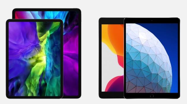 iPad_20200916_2.jpg