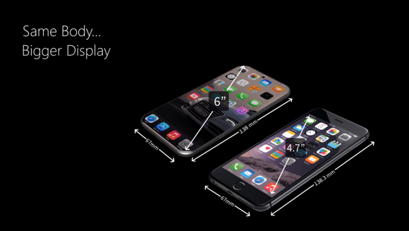 iPhone-8-Concept-Image-09.jpg