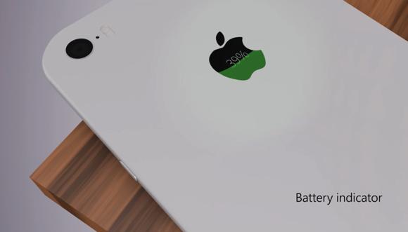 iPhone-8-Concept-Image-10.jpg