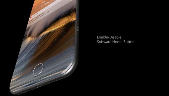 iPhone-8-Concept-Image-14.jpg