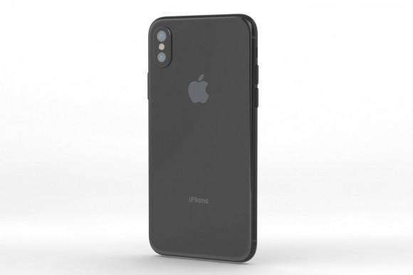 iPhone-8-Render-1-0007-e1500284355598.jpg
