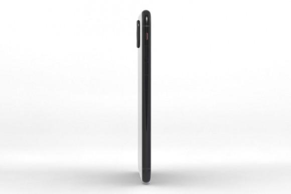 iPhone-8-Render-1-0009-1200x800-e1500294024143.jpg