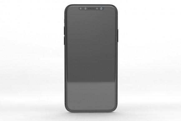 iPhone-8-Render-1-0012-e1500283272282.jpg