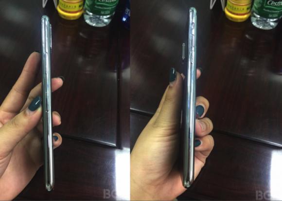 iPhone-8-final-design-2-780x556-e1495056895817.png
