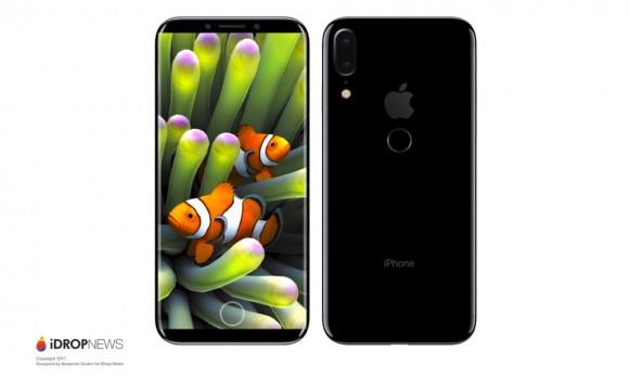 iPhone-Edition-Image-iDrop-News-1-e1490859497779.jpg