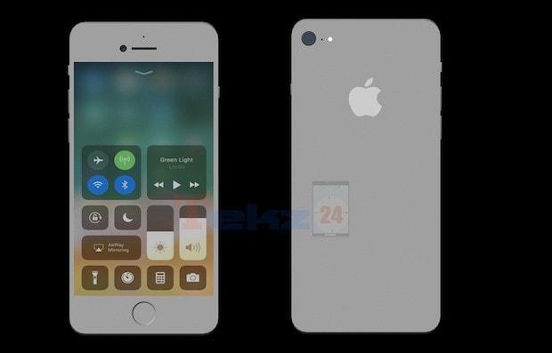 iPhone-SE002-min.jpg