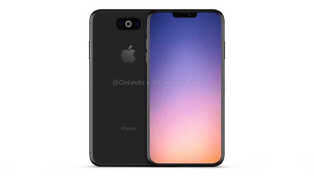 iPhone11201901171.jpg
