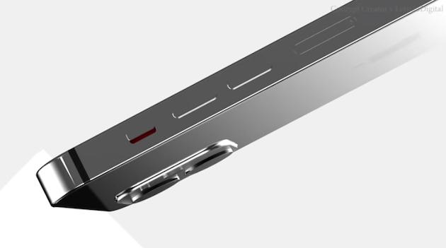BOEは1モデルのみ?iPhone12シリーズのディスプレイはSamsungが大半を占める可能性があり