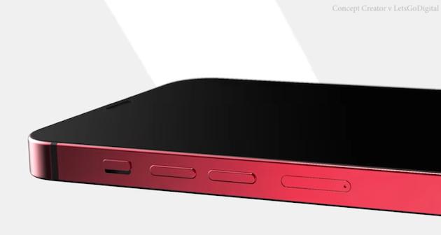 iPhone1220200520_2.jpg