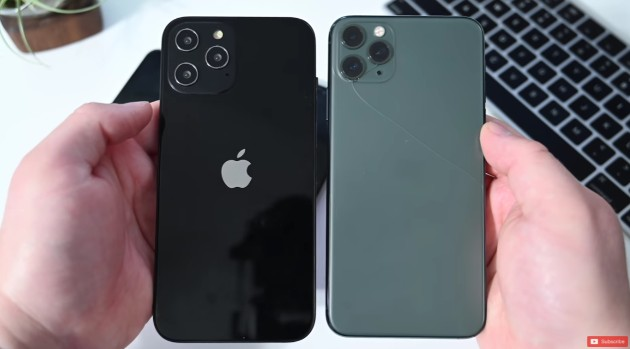iPhone1220200709_4.jpg