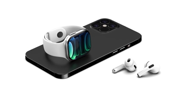 iPhone12_20200526_1.jpg