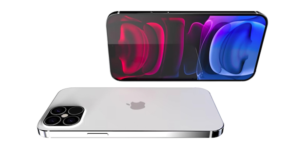 iPhone12_20200531_1.jpg