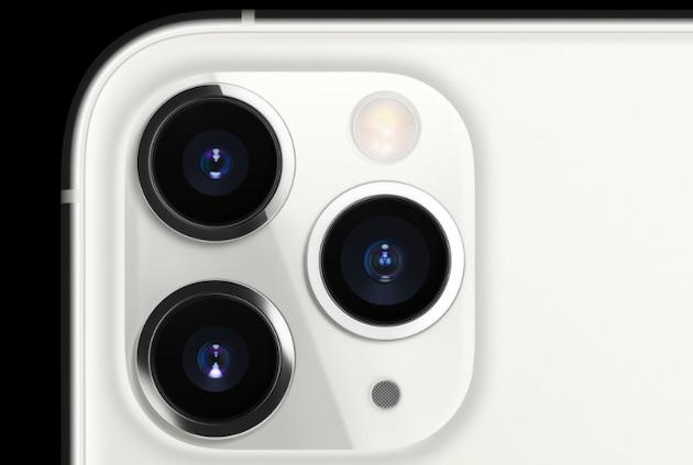 6.1インチiPhone12 Maxが7月から量産可能なのはフジクラ製FPCB採用がキーか?