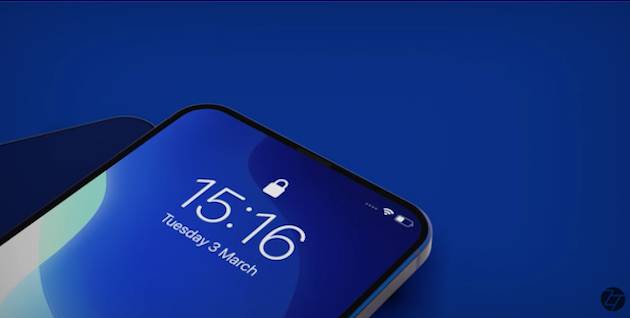 iPhone12_20200604_2.jpg