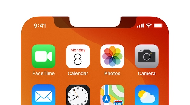 iPhone12_20200606_3.jpeg