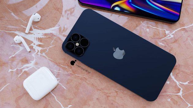 iPhone12_20200611_3.jpg