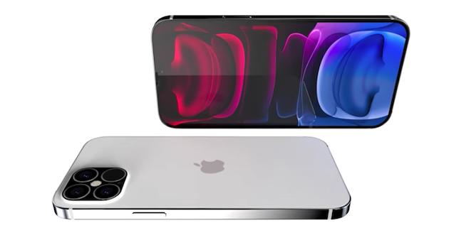 iPhone12_20200615_1.jpg