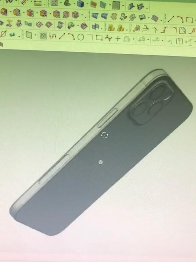 iPhone12_20200616_2.jpg