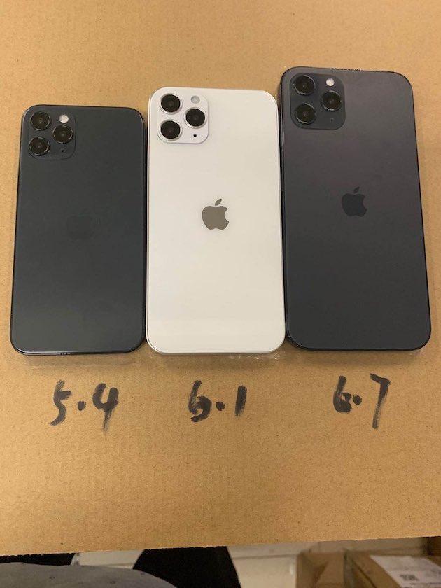iPhone12_20200622_3.jpeg