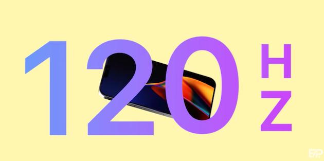 iPhone12_20200713_1.jpg