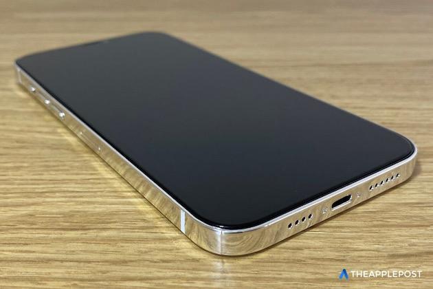iPhone12シリーズ用「A14 Bionic」の画像か?ロードマップでは2022年度に3nmのA16へ