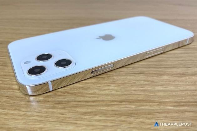 iPhone XRのかわりにiPhone11が同梱品を減らして549ドル(58,800円)で販売される?