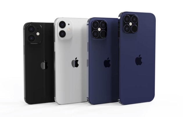 iPhone12_20200721_1.jpg
