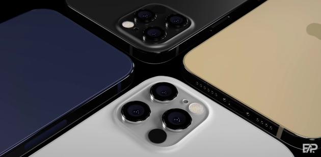 iPhone12の本格生産に向けてFoxconnが紹介者臨時ボーナスを出し求人を開始