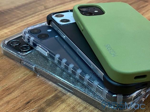 インドのiPhone用組み立て工場で主要サプライヤーWistronが本格的な量産体制へ