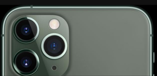 iPhone12 Proシリーズには120Hzディスプレイが搭載されるのか?されないのか?