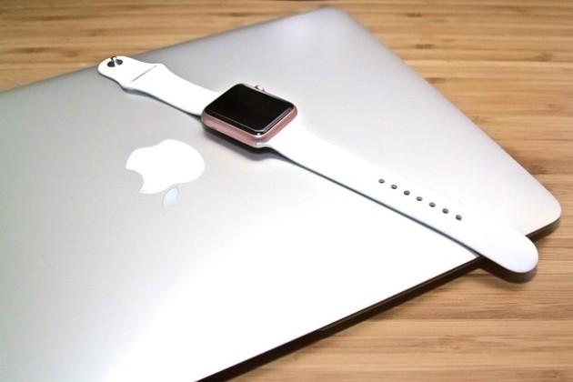 Appleの新製品発表は9月・10月・11月と続くかも!iPhone12は10月発表の可能性が高い