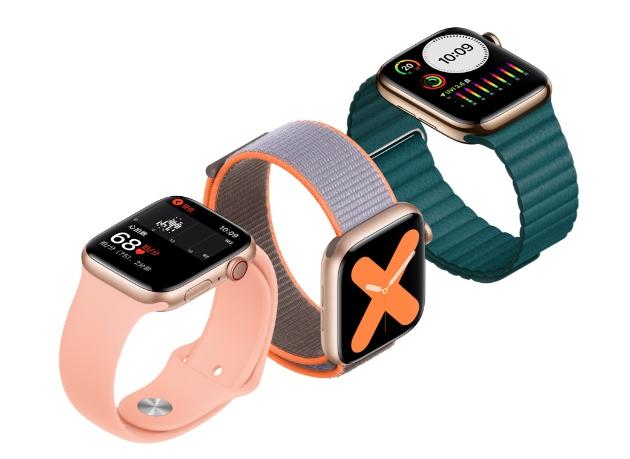 9月15日のイベントは2種類のApple WatchとiPadの発表が主でiPhone12はなしとリーカーは予想