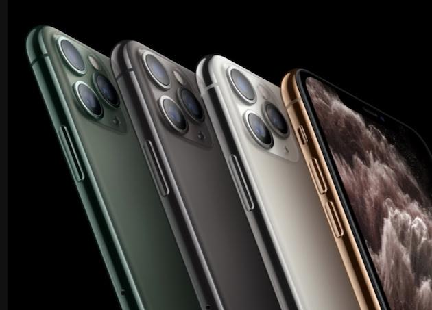 本当に6.1インチiPhone12はMaxなのか?「iPhone12 Plus」の可能性を考える