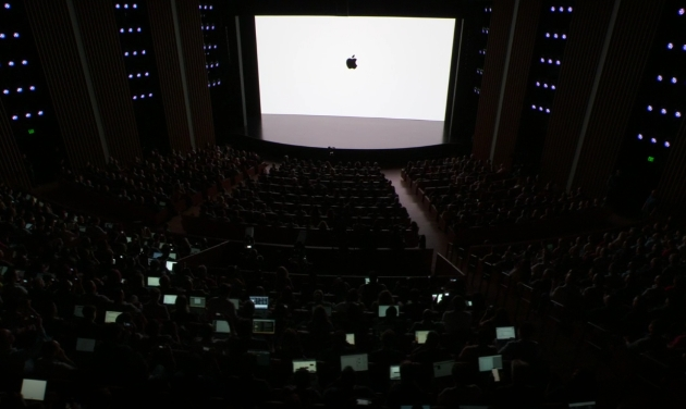 新型iPhoneの5.4インチは「iPhone12 mini」になる?スタンダード6.1インチが「iPhone12」か