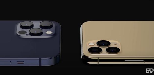 iPhone12の発表イベントは10月13日に開催され23日から発売開始か?著名リーカーが明言