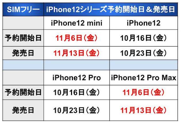 iPhone12_20201014_10.jpg