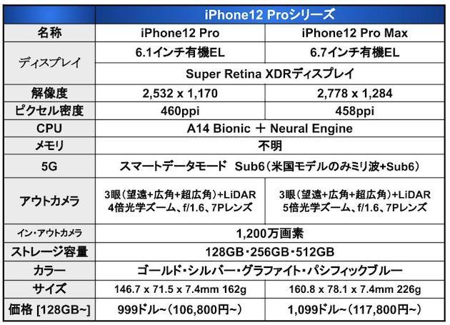 iPhone12_20201014_12.jpg