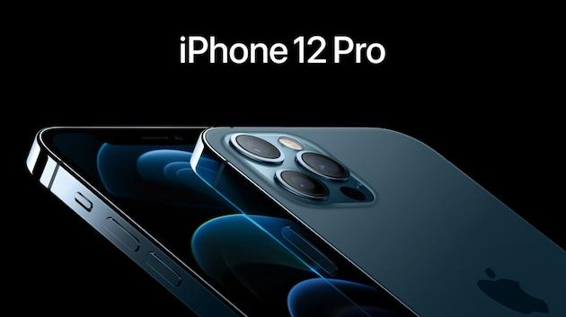iPhone12/12 Pro ソフトバンクの価格と5G対応プラン月々の支払額をチェック!