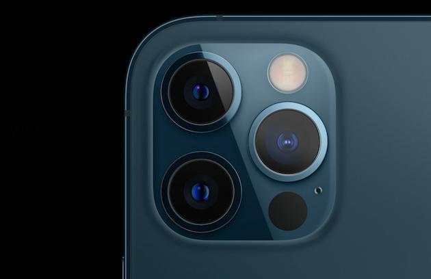 iPhone12_20201014_16.jpg