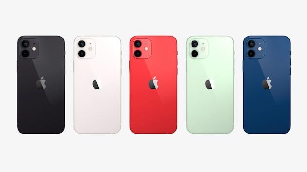 iPhone12_20201014_2.jpg