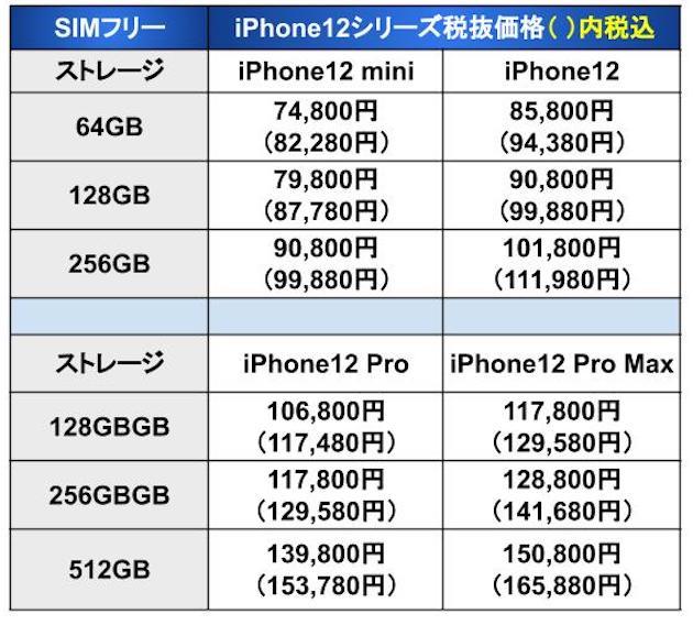 iPhone12_20201014_9.jpg