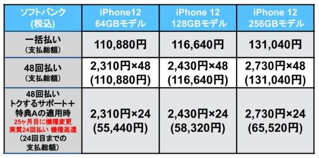 iPhone12_20201015_2.jpg