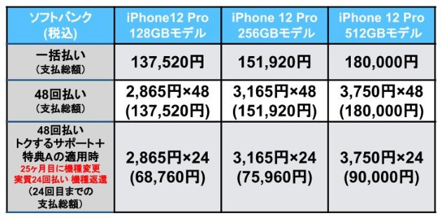 iPhone12_20201015_3.jpg