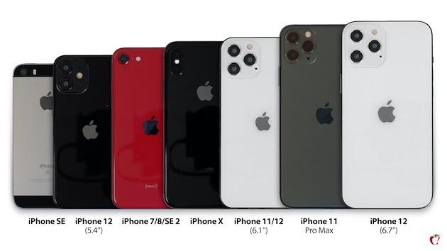iPhone12_202020711_1.jpg