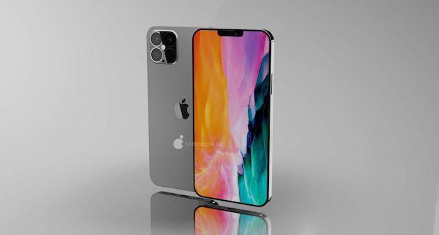 ガラスフィルムは専用品がベスト!iPhone SE(第2世代)の実機レビュー<ケース&フィルム装着編>
