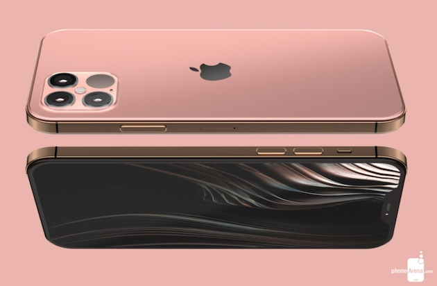 iPhone12_2020_0501_5.jpg