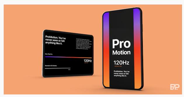 iPhone12のストレージは64GBからではなく128GBから?名称もProとMaxの展開か