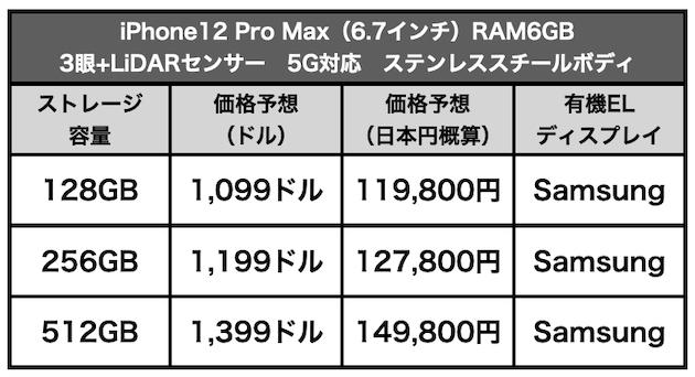 iPhone12_2020_0512_6.jpg